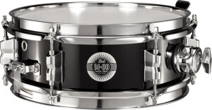 Pearl M-80 Snare