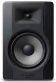M-Audio présente les enceintes de monitoring BX-D3