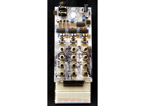 Casper Electronics NovaDrone