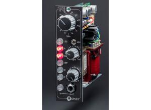TK Audio SP501