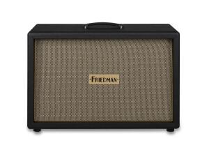 Friedman Amplification 212 Vintage Cabinet