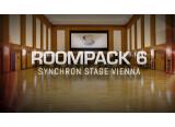 Sortie du RoomPack 6 et promo chez VSL