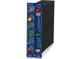 Achète Midas 522 compressor - Format API 500 series