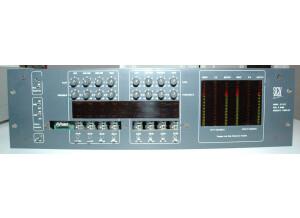 SCV Audio AT-422