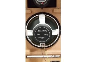 Altec Lansing 418-8LF