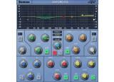 Sonnox rejoint la famille Waves SoundGrid