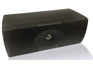 VUE Audiotechnik e-352 Nano