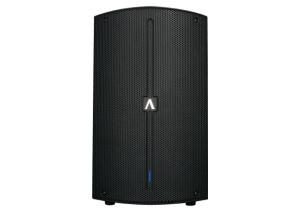 Avante Audio A10
