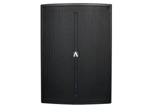 Avante Audio A15S