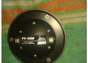 Altec 906-8A
