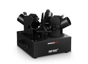MagicFX Shot base Wireless