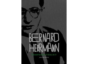 Spitfire Audio Bernard Herrmann Composer Toolkit