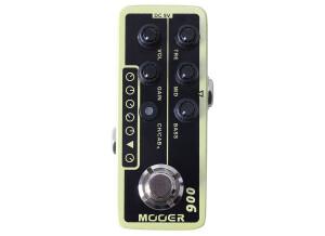 Mooer 006 Classic Deluxe