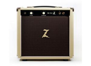 Dr. Z Amplification Mini Z combo