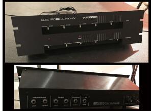 Electro-Harmonix EH-300