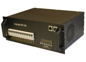 DigiLight DP123PC