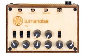 Laboratorio Elettronico Popolare (LEP) Lumanoise V2