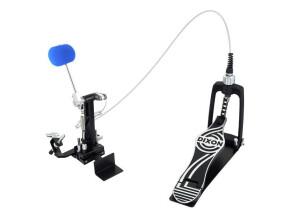 Dixon PP9290CP Cajon Remote Pedal