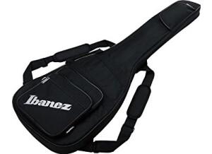 Ibanez IBB510