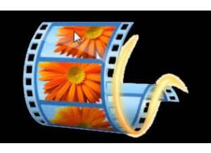 Microsoft Movie Maker