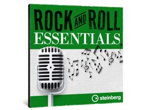 Steinberg Rock 'n' Roll Essentials