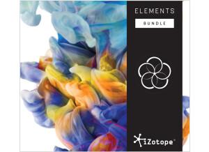 iZotope Elements Bundle