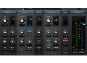 Tokyo Dawn Labs TDR Limiter 6 GE