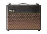 [NAMM] Vox fête son 60e anniversaire