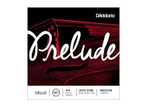 D'Addario Prelude Cello
