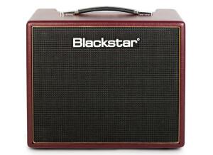 Blackstar Amplification Artisan 10AE