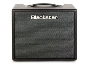Blackstar Amplification Artist 10AE