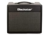 [NAMM] Blackstar fête son 10e anniversaire