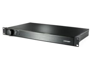 miniDSP 4x10HD