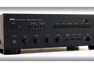 Yamaha AX-540