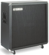 Yamaha S412V