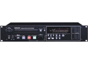 Denon Professional DN-C630