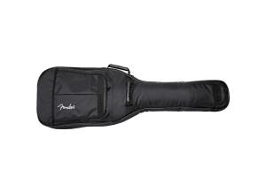 Fender Metro Precision/jazz Bass Gig Bag