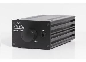 Guitar Sound Systems 1000W Sumo