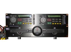 Xxl Power Sound CDX-10