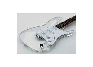 Devil's Guitar DG-1