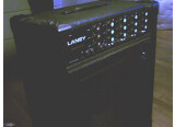 Laney Session Keyboard
