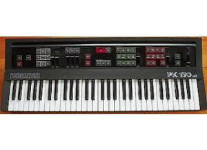 Hohner PK-150