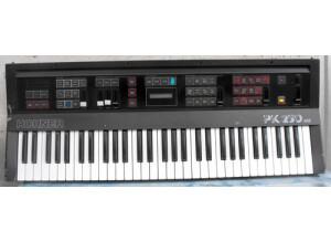 Hohner PK-250
