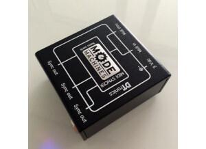 Mode Machines Nano Midi Sync