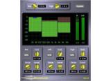 db Audioware dB-M Multiband Limiter
