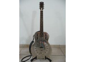 Johnson Guitars JM-998SE
