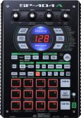 Une nouvelle version pour le Roland SP-404