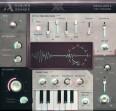 Les plug-ins d'Auburn Sounds arrivent sur Linux