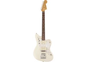 Fender Special Edition Road Worn Jazzmaster