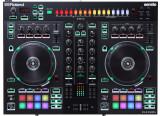Cherche Roland DJ 505